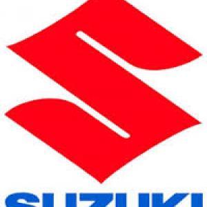 Suzuki Swift minőségi autó üléshuzat – Pamut
