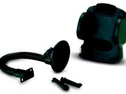 Telefontartó állítható