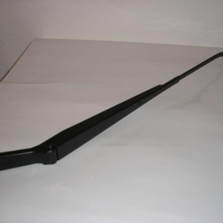 Ablaktörlő kar Suzuki Wagon R , Opel Agila  Jobb